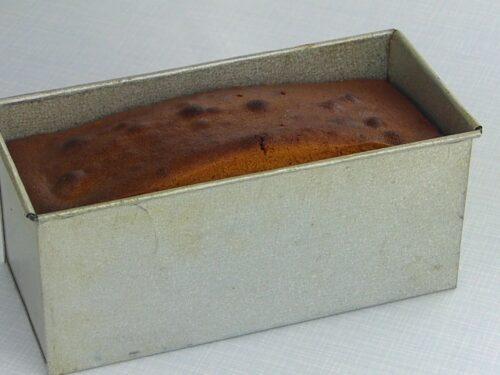 13_167_Three layer chocolate cake