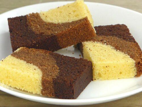 17_167_Three layer chocolate cake